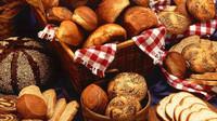 Penam v září zavře karvinskou pekárnu United Bakeries - anotační obrázek