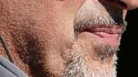 Na muže v andropauze číhají vážná rizika. Projevit se mohou až po letech - anotační foto