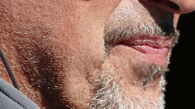Andropauza: Jak muži poznají, že jsou v přechodu? - anotační obrázek