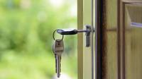 Příznivé období pro koupi bytu s výhodnou hypotékou se krátí - anotační obrázek