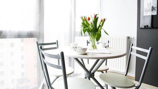Home staging, trend, který může zvýšit cenu nemovitosti - anotační obrázek