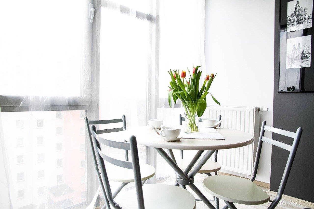 Jaké byty jsou v Praze nejžádanější? - anotační obrázek