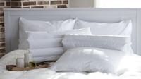 Miliony malých roztočů se hemží v našich postelích. Ale jak je vyhnat? - anotační obrázek