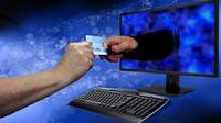 Jak poznat, že byl bankomat napaden podvodníky? - anotační obrázek