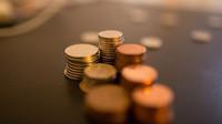EET nebude zrušeno. Růst minimální mzdy přestane být zásadním tématem - anotační foto