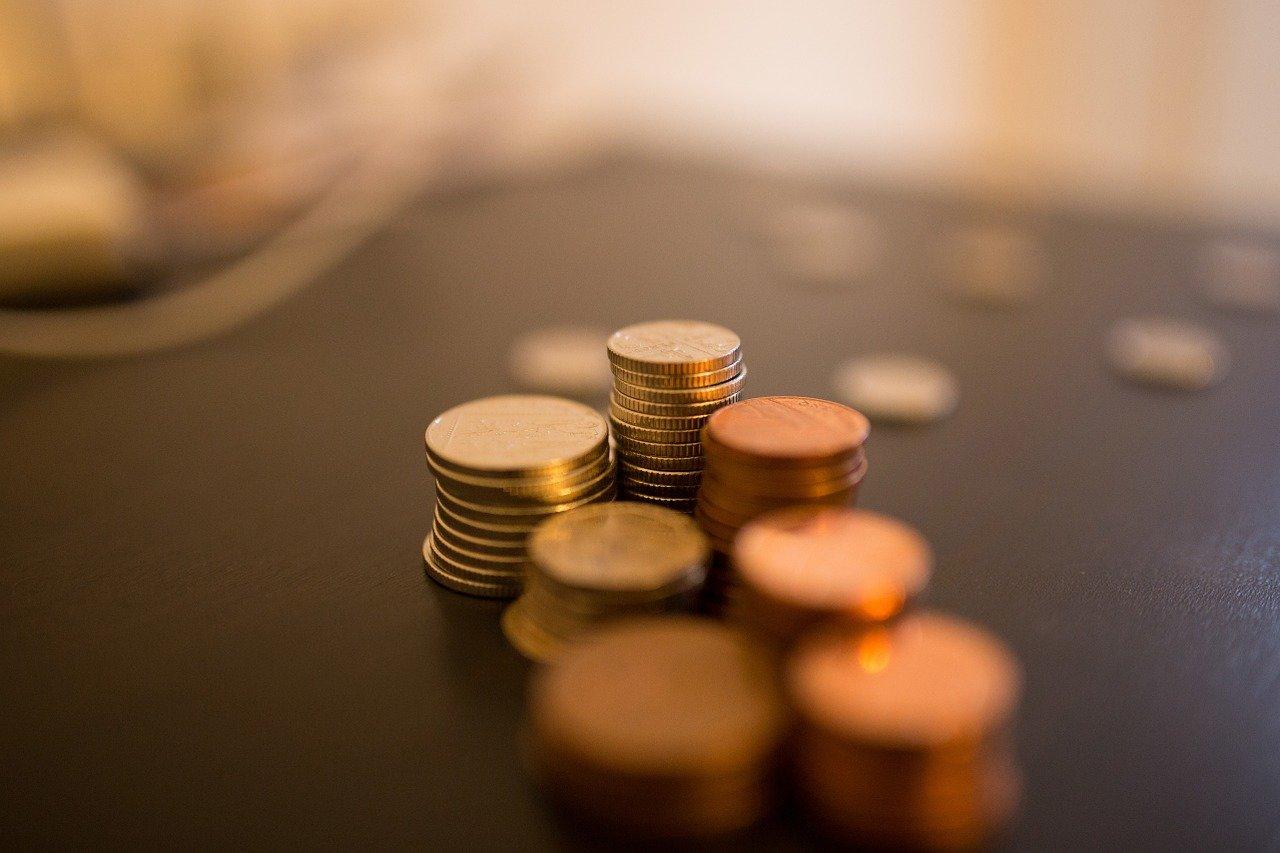 V čem chybují nepozorní investoři? - anotační obrázek