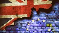 Brexitová bouře odvádí pozornost EU od jiných naléhavých problémů - anotační foto
