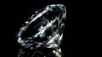 Investoři po celém světě skupují barevné diamanty. Investiční šperky zažívají boom - anotační obrázek