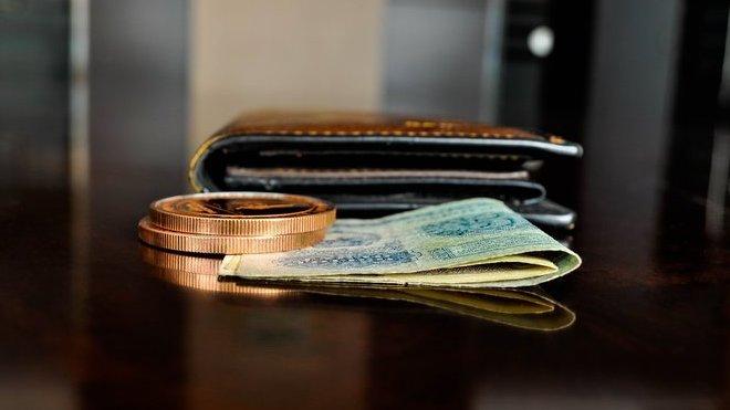 Experti spočítali minimální důstojnou mzdu. Polovina lidí na ni nedosáhne - anotační obrázek