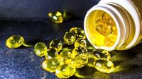 Češi a srdeční choroby: Lidem chybí omega-3 mastné kyseliny - anotační foto