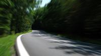 Stavba silnic první třídy je pomalá, příprava trvá 12 let, kritizuje NKÚ - anotační obrázek