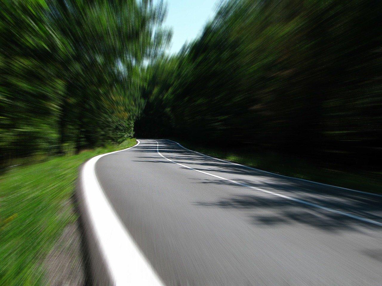 D43 má vést přes Brno. Ve stopě Hitlerovy dálnice - anotační obrázek