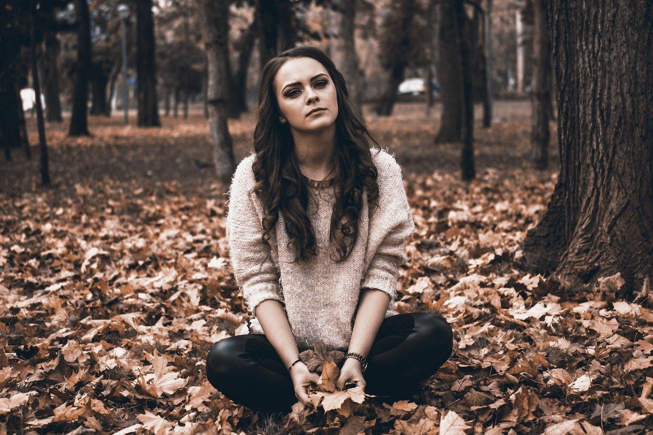 Stres, málo spánku, ale i blahobyt ničí lidstvo. Duševních chorob přibývá - anotační obrázek