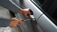 Ukradli vám auto? Podívejte se, jak krádeže probíhají a co se svozem děje poté - anotační obrázek