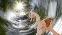 Vědci zjistili, co se děje po smrti - anotační obrázek