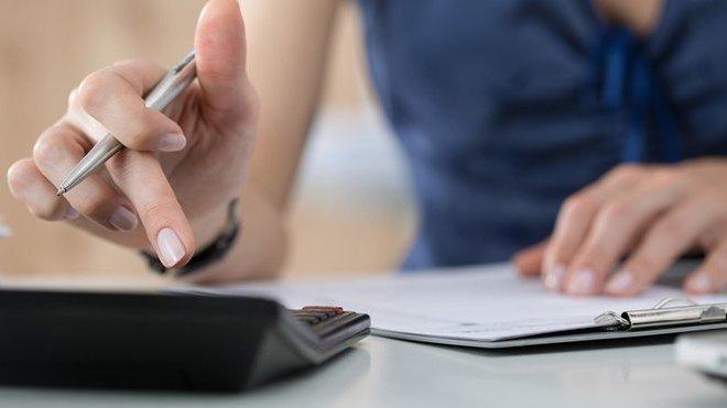 ČNB zatrhla bankám 100% hypotéky