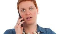 Češi nejsou spokojeni a hromadně se registrují do celonárodní aukce mobilních tarifů.