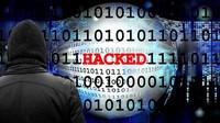 Služba mojeID byla napadena hackery. Účty 650 tisíc uživatelů jsou v ohrožení - anotační foto