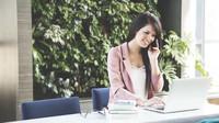 Účast žen na trhu práce stagnuje. Do budoucna navíc ženy plánují trávit více času doma - anotační obrázek