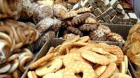 Potraviny, které jsou v zahraničí zakázané? Češi si je dopřávají takřka denně - anotační foto