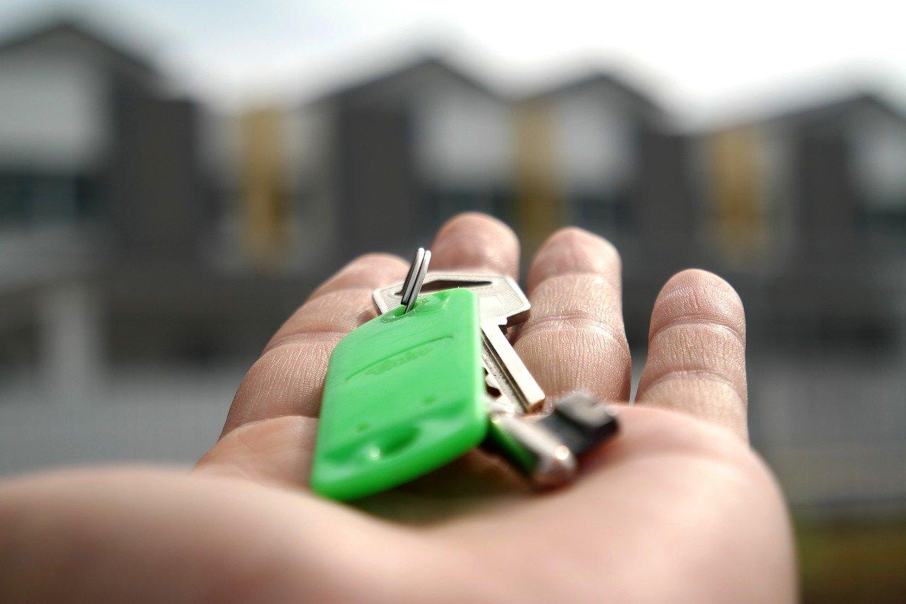 Češi se vůbec nezajímají o stav nemovitosti, kterou si chtějí koupit. Proč tomu tak je? - anotační obrázek