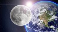 Bude Měsíc znamenat zkázu pro naši planetu? - anotační obrázek