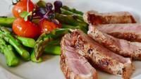 Evropa příliš plýtvá jídlem. Potraviny jsou u nás moc levné? - anotační obrázek