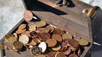 Pro peníze na bydlení si chodí méně lidí, ale půjčují si víc - anotační obrázek