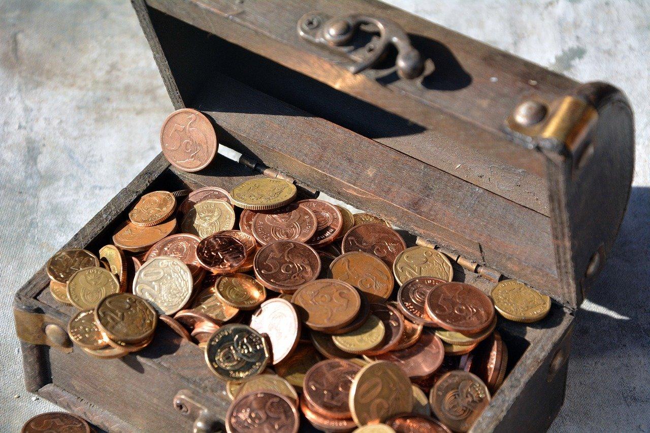 Má smysl investovat po padesátce nebo jen čekat na důchod? - anotační obrázek