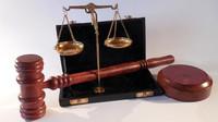 Navýšení soudních poplatků bude stát dlužníky miliony - anotační foto