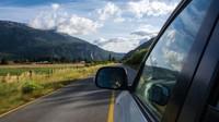 Benzín se vrací na cenu 28 korun za litr, končí doba ultralevných pohonných hmot - anotační obrázek