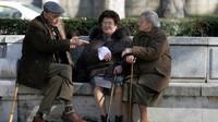 Důchodci přijdou o peníze na bydlení? Experti prozradili, co stát v tichosti chystá - anotační foto