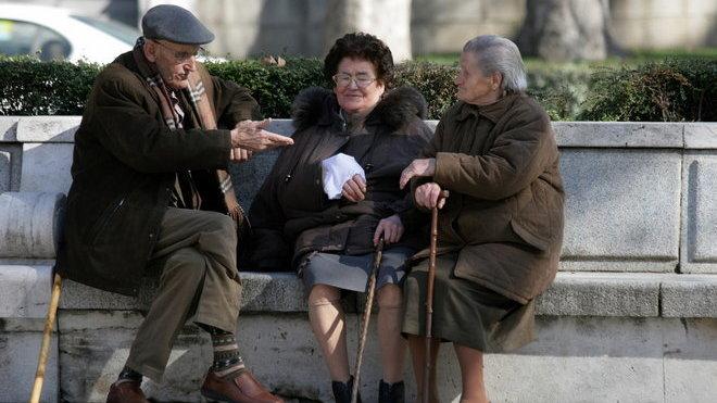 Důchodci přijdou o peníze na bydlení? Experti prozradili, co stát v tichosti chystá - anotační obrázek