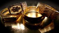 Zlato láme rekordy, vůči stříbru je nejsilnější za téměř 30 let - anotační obrázek