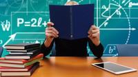 Schopný manažer, metodik i psycholog aneb Jak se pozná dobrý učitel? - anotační obrázek