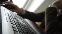 Cizinci tvoří 15 procent zaměstnanců v ČR, podíl se zvyšuje - anotační obrázek