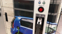 Prodej elektromobilů v Česku se příští rok ztrojnásobí. Bude dost veřejných nabíječek? - anotační obrázek