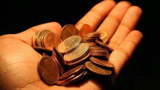 Jaký bude mít dopad zvyšování minimální mzdy? Propouštění bude první krok, varuje ekonomka - anotační obrázek