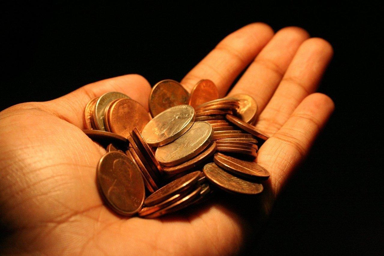 Změna finanční situace: mateřská dovolená, odchod partnera nebo důchod nemusí skončit katastrofou - anotační obrázek