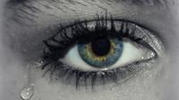 Vdovský a vdovecký důchod: Ne všichni ovdovělí na něj mají nárok - anotační obrázek