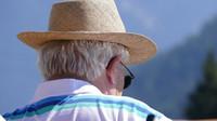 Skrytý problém důchodců, o kterém dosud nikdo nevěděl. Proč se pomalu zabíjejí? - anotační foto