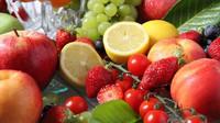 Jahody, rajčata, jablka. Kdy je jejich sezóna a na co si dávat při výběru pozor? - anotační obrázek