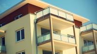 Obce by mohly získat nárok na část bytů od developerů - anotační obrázek