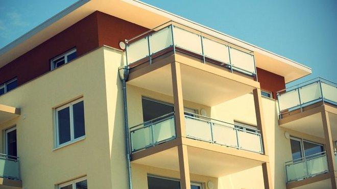 Jak se GDPR dotkne SVJ a bytových domů? - anotační obrázek