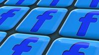 Facebooku hrozí rekordní pokuta - anotační obrázek
