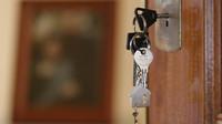 Hypotéky letos překonají rekord, refinancovat může téměř polovina lidí s hypotečním úvěrem - anotační obrázek