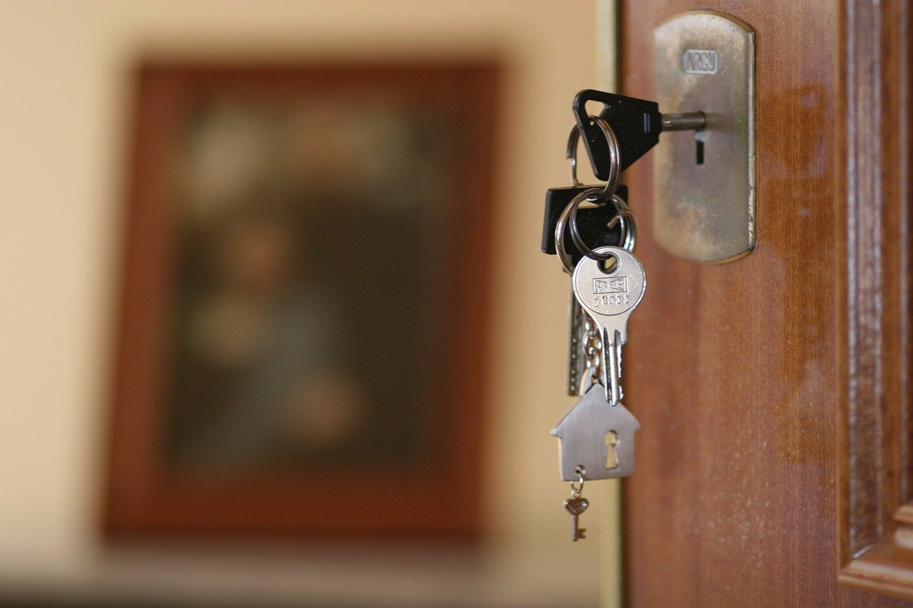Státní úvěr na bydlení mladým příliš nepomůže, byt za něj nepořídí! - anotační obrázek