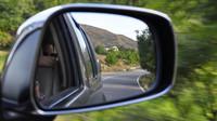 Kdy a jak změnit povinné ručení vašeho vozidla? - anotační obrázek
