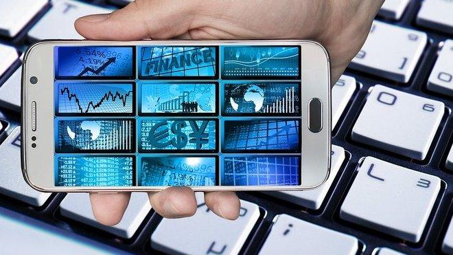 V Česku chybí lidé. Ekonomika naráží na své kapacitní limity. Co nás příští rok čeká? - anotační obrázek