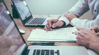 Počet nespolehlivých podnikatelů strmě roste - anotační obrázek